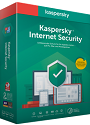 Kaspersky Internet-Security